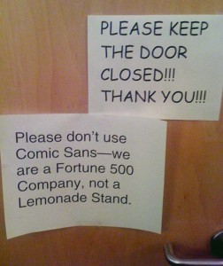 Hilarious-office-notes-12